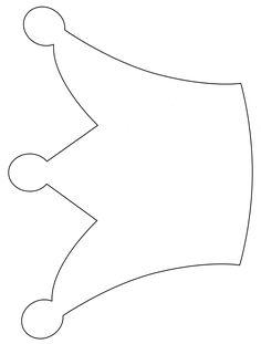 236x311 Heart Stencil Plain Heart Clip Art