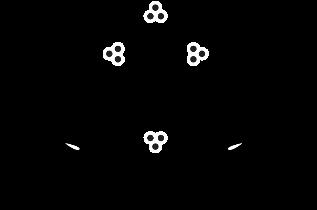 317x210 Simple Cross Clip Art Clipart Panda
