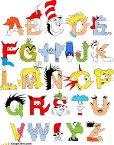 236x299 Dr. Suess Birthday For My 2 Kids I Luv Dr Seuss