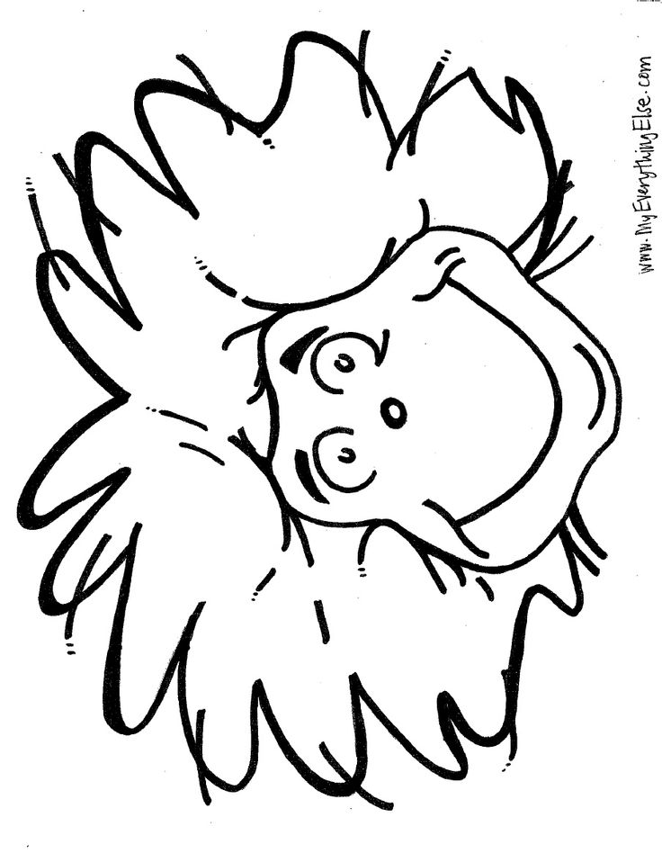 736x948 Thing 1 And Thing 2 Black And White Clipart