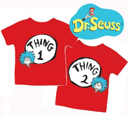 Thing 1 And Thing 2 Images Free Download Best Thing 1 And Thing 2