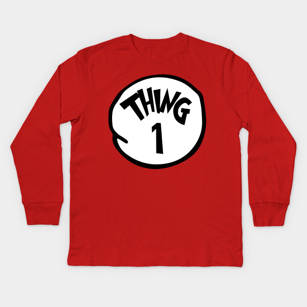 b30f8e1f Thing 1 And Thing 2 Images   Free download best Thing 1 And Thing 2 ...