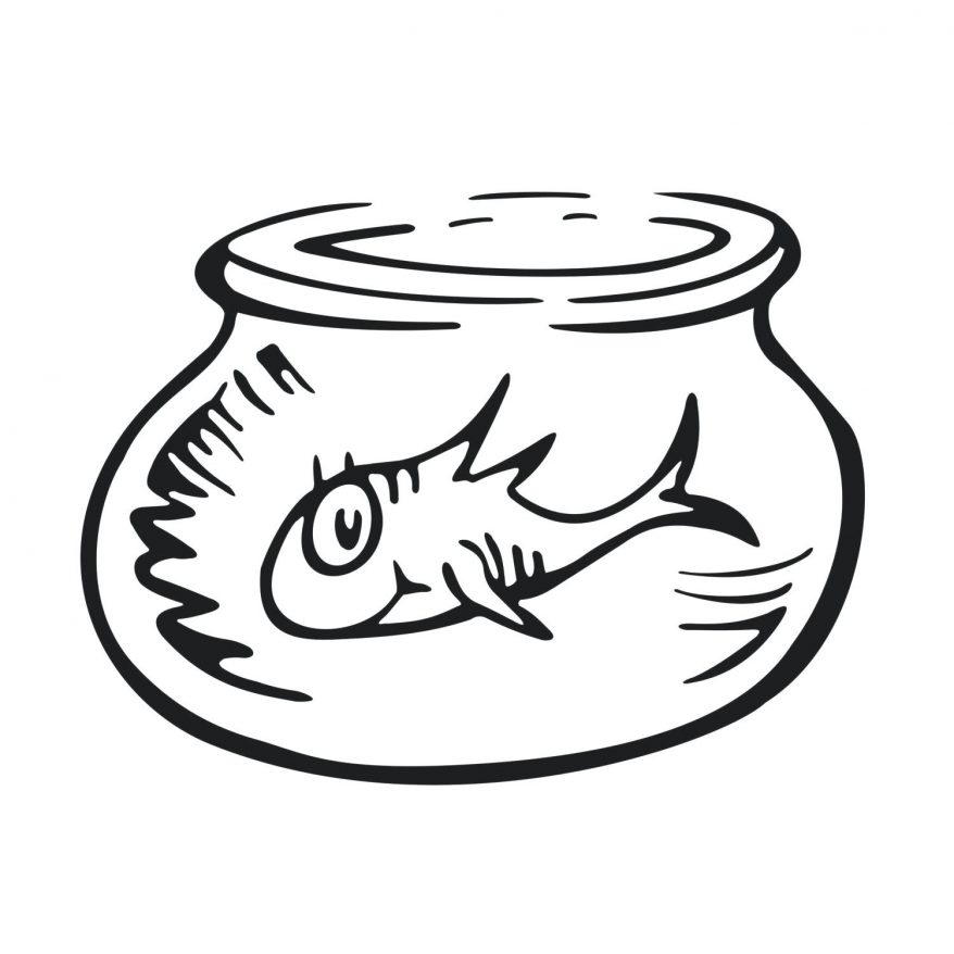 878x878 Green Eggs And Ham Coloring Page 155 Astounding Thing 1 2