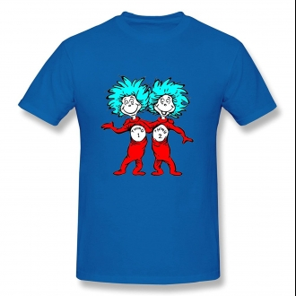 7ba764d02a 330x330 Thing 1 And Thing 2 Shirts, Matching Thing 1 And Thing 2 Couple