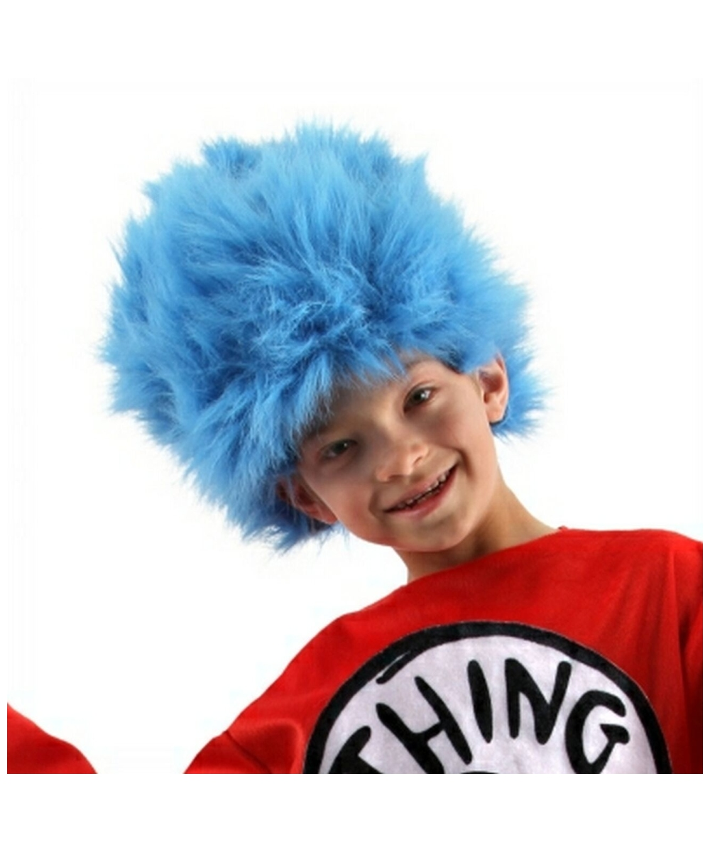 1000x1200 Thing Onething Two Wig