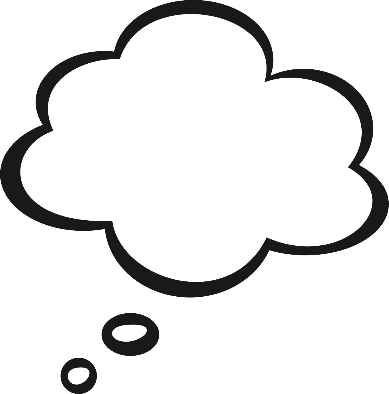 1350x1368 Speech Bubbles Thought Bubble Word Bubbleic Speech Clip Art