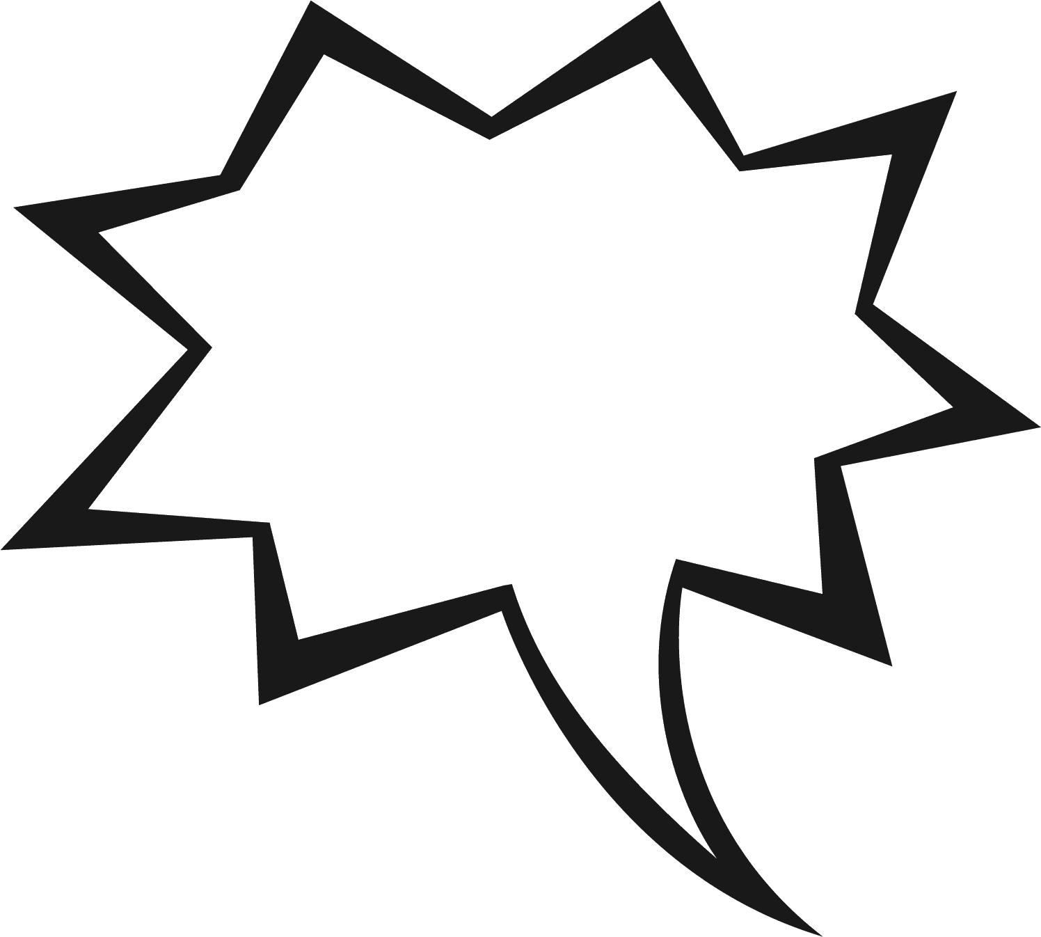1496x1346 Thought Bubble Speech Bubble Clip Art