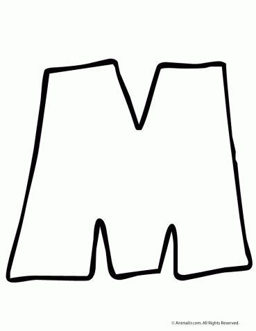 369x478 18 Best Bubble Letters Images Letters Of Alphabet