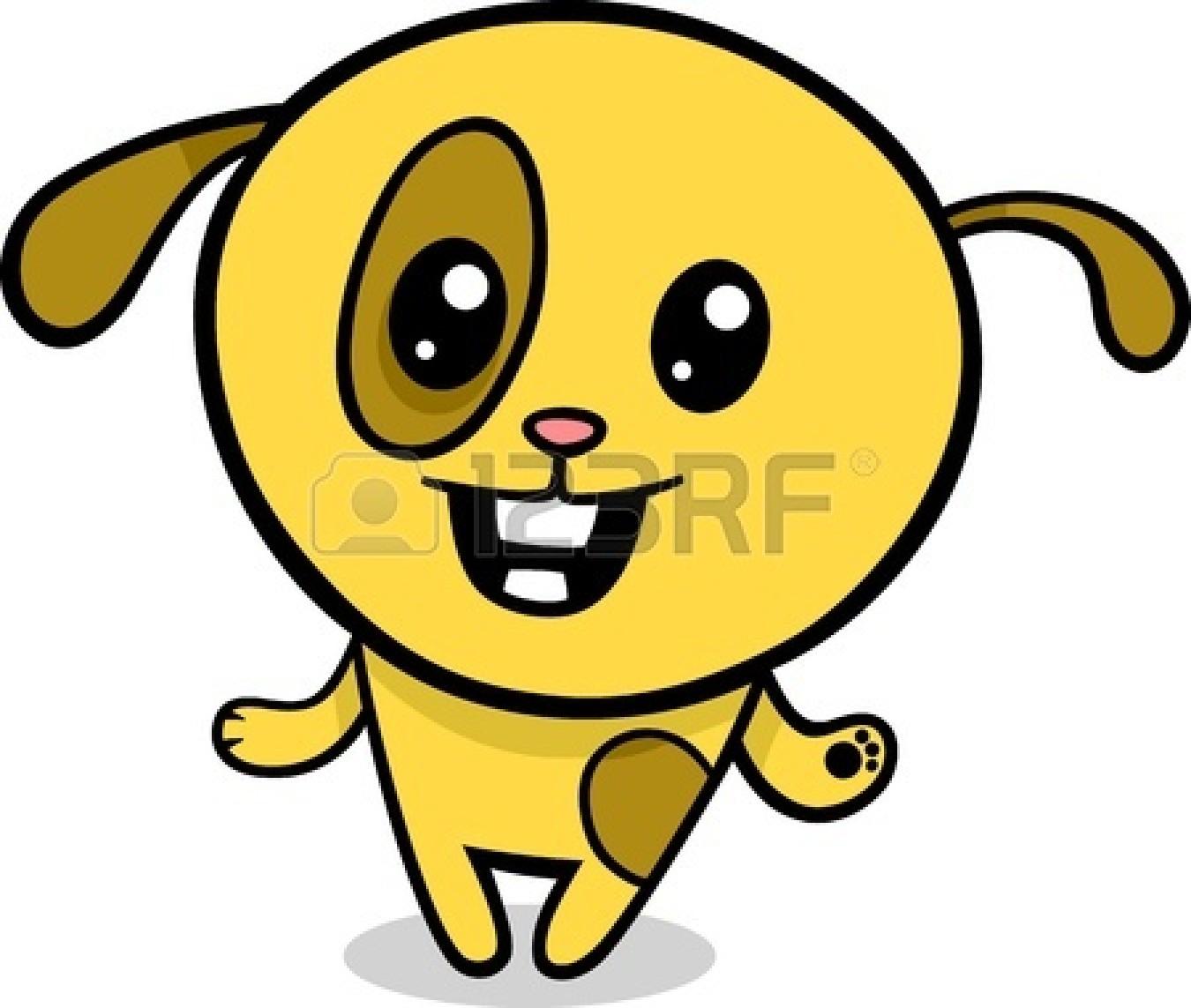 1350x1143 Happy Dog Face Clip Art Clipart Panda