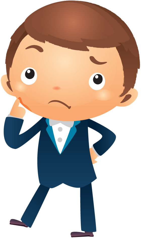 Thinking Face Clipart | Free download best Thinking Face ...