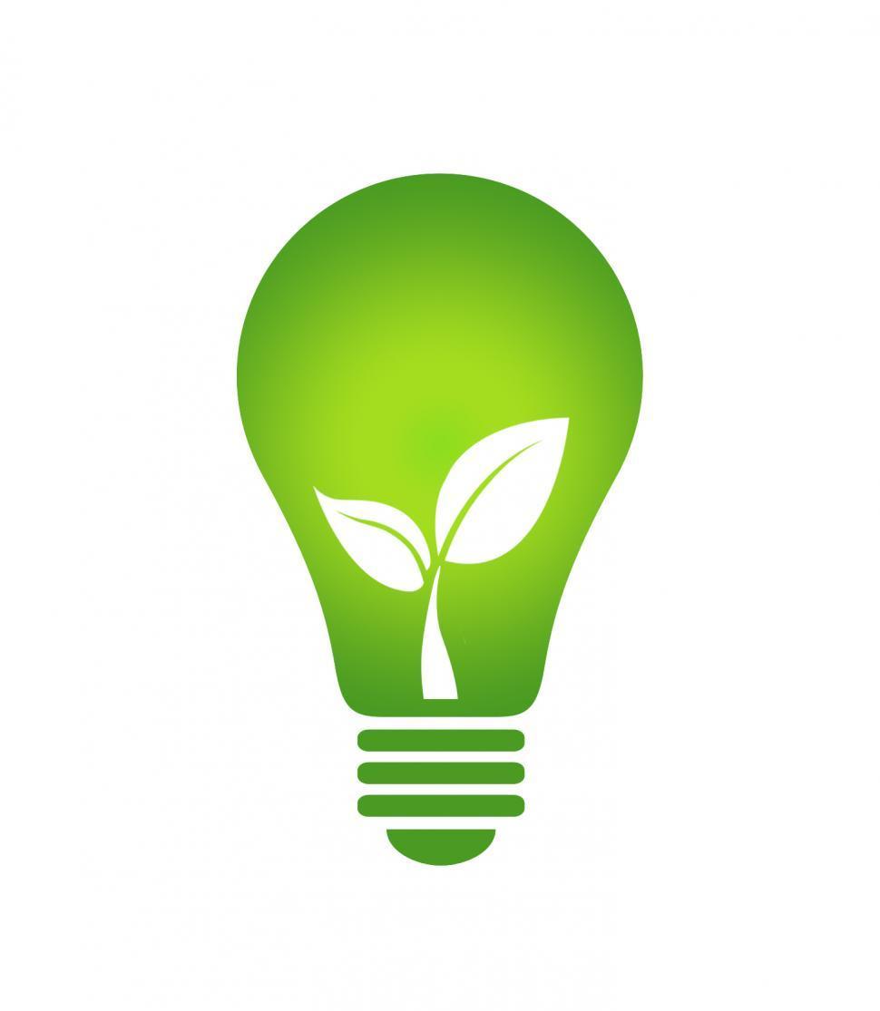 970x1115 Light Bulb Clipart Free Thinking