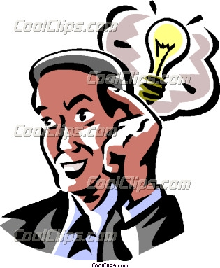 315x383 Thinking Light Bulb Clipart, Explore Pictures