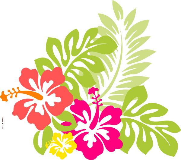 600x531 Displaying Clipart Hawaii Clipartmonk