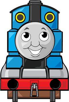 236x348 Terrific Thomas The Train Clipart Clip Art Cliparts Co