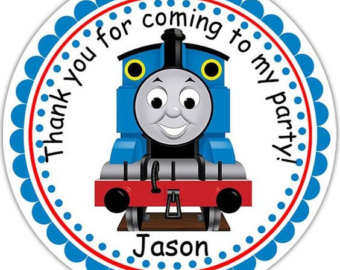 340x270 Locomotive Clipart Birthday Train