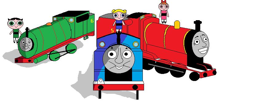 Gallery Of Thomas The Tank Engine Face Template