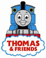 160x204 48 Best Thomas The Tank Engine Images Engine, Busy