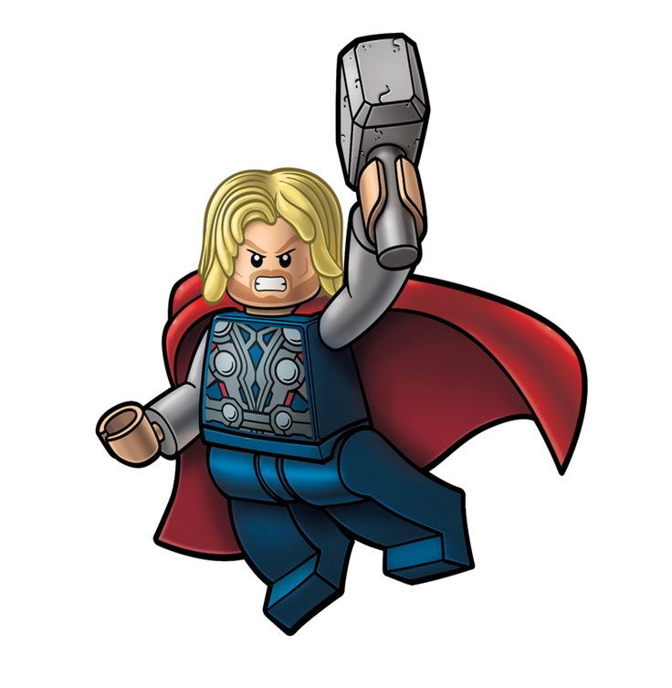 736x753 158 Best Thor Printables Images Ox, Red And Cupcake