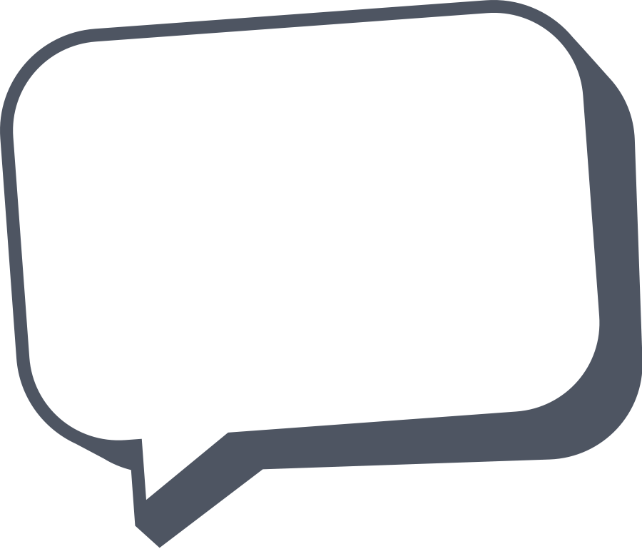 Thought Bubble Png   Free download on ClipArtMag