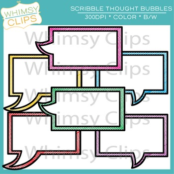 Thought bubble template clipart free download best thought bubble 350x350 free scribble thought bubble clip art clipart templates fonts ccuart Images