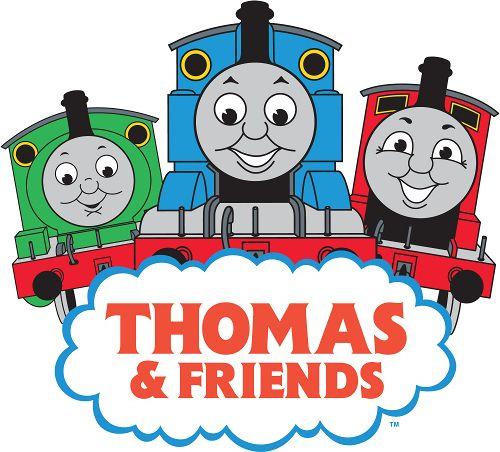 500x452 47 Best Thomas E Seus Amigos Images Happy Birth