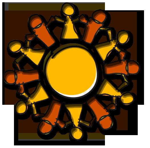 526x517 Multifaith Socials, The Three Interfaith Amigos, Artists' Call