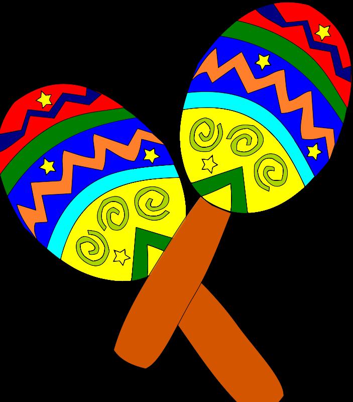 703x800 Three Amigos Mexican Clip Art Cliparts