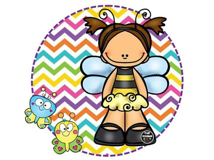 720x540 397 Best Dibujos Images Clip Art, Dolls And Drawings