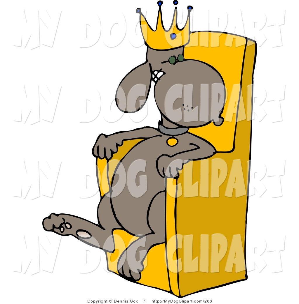 1024x1044 King Sitting In Throne Clip Art Cliparts
