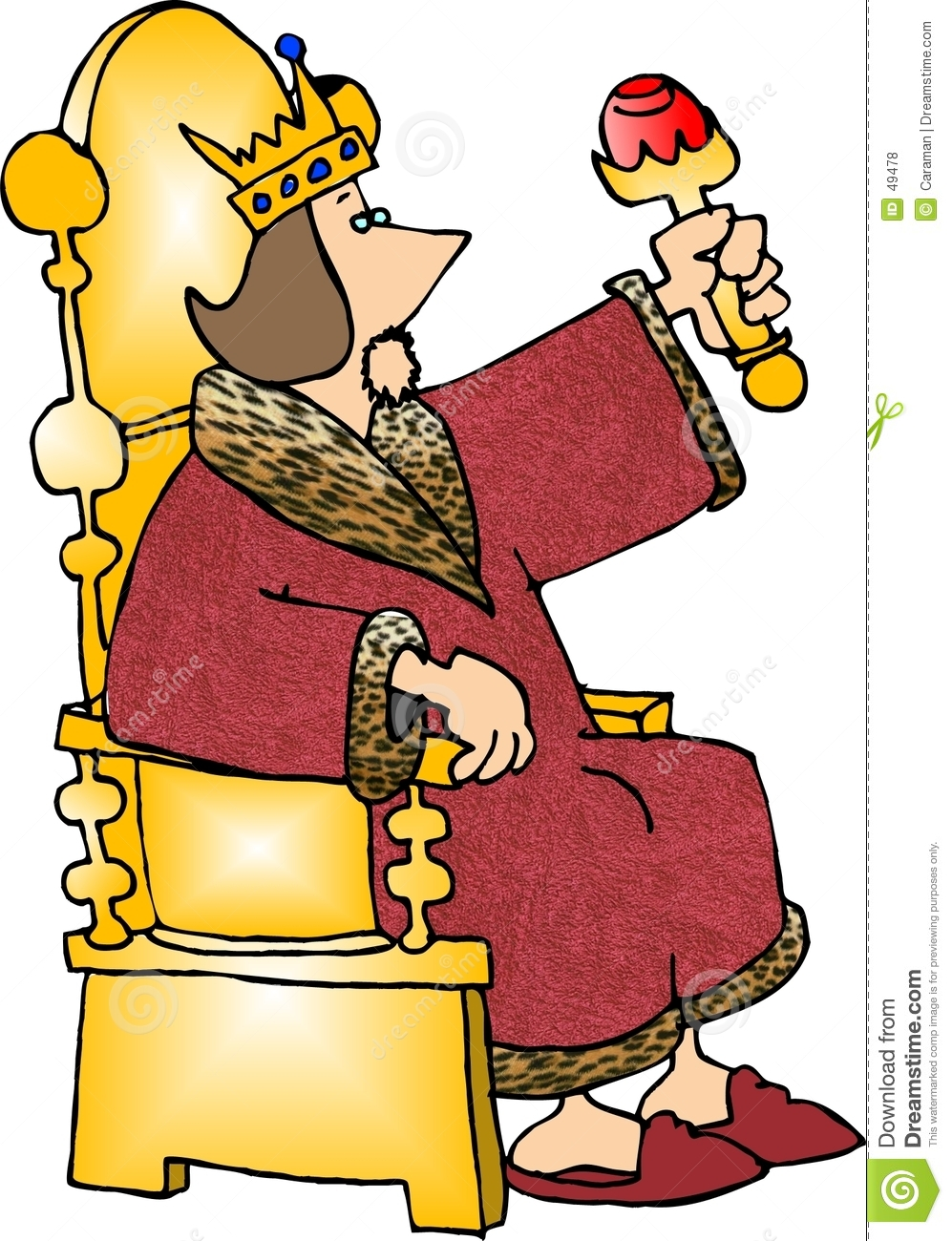 997x1300 Queen Clipart Throne Clipart
