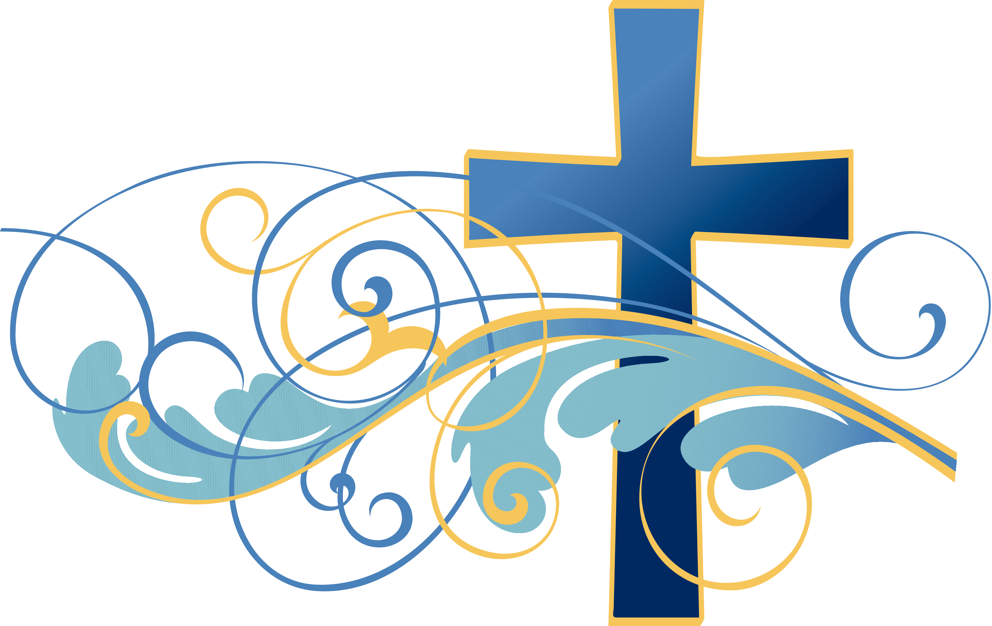 3300x2083 Religious Clip Art Free
