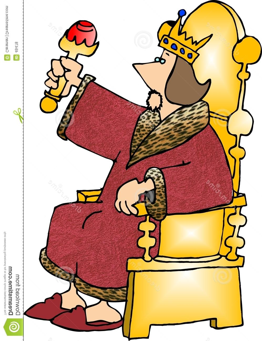 997x1300 Top 10 Evil King On Throne Images