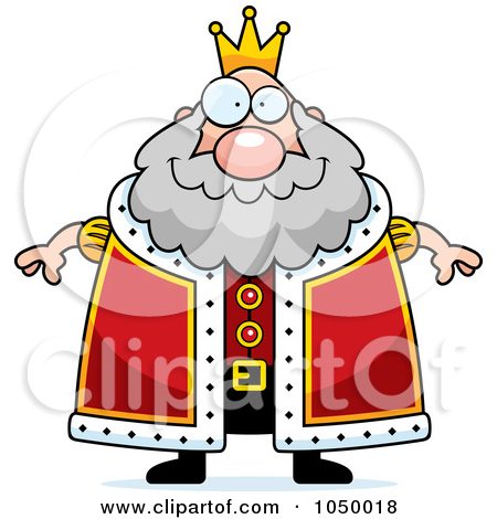 450x470 Throne Clipart 1050018 Royalty Free Rf Cliprt Illustration