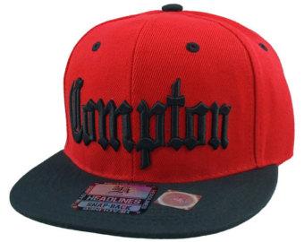f8bef878a53 340x270 Hat Clipart Thug