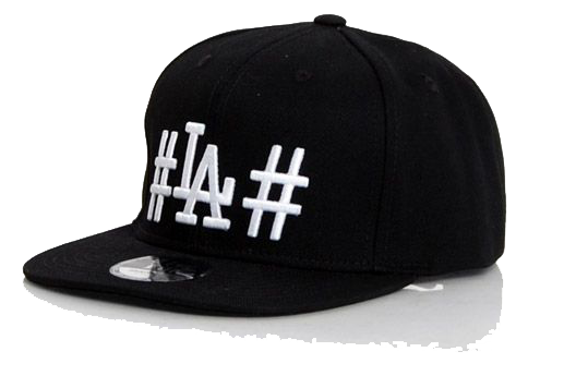 539x345 Thug Life Hat Png Clipart Png Mart