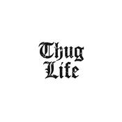 175x175 Thug Life Videos