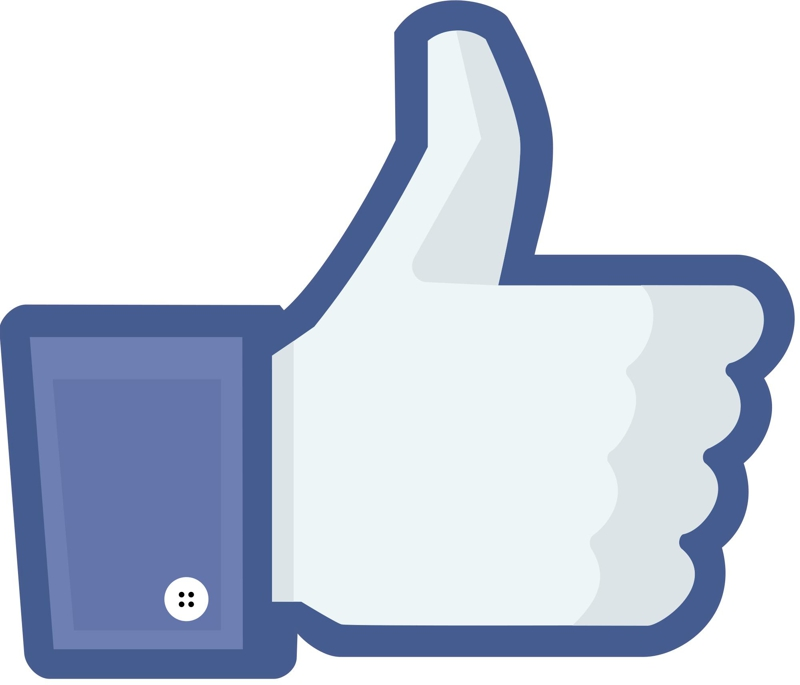 800x685 Thumbs Up Microsoft Clipart