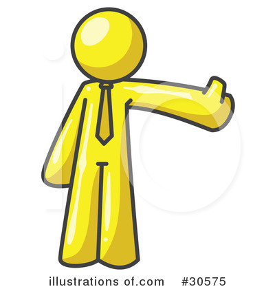400x420 Thumbs Up Clipart