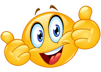 350x250 Thumbs Up Emoji Symbols Amp Emoticons
