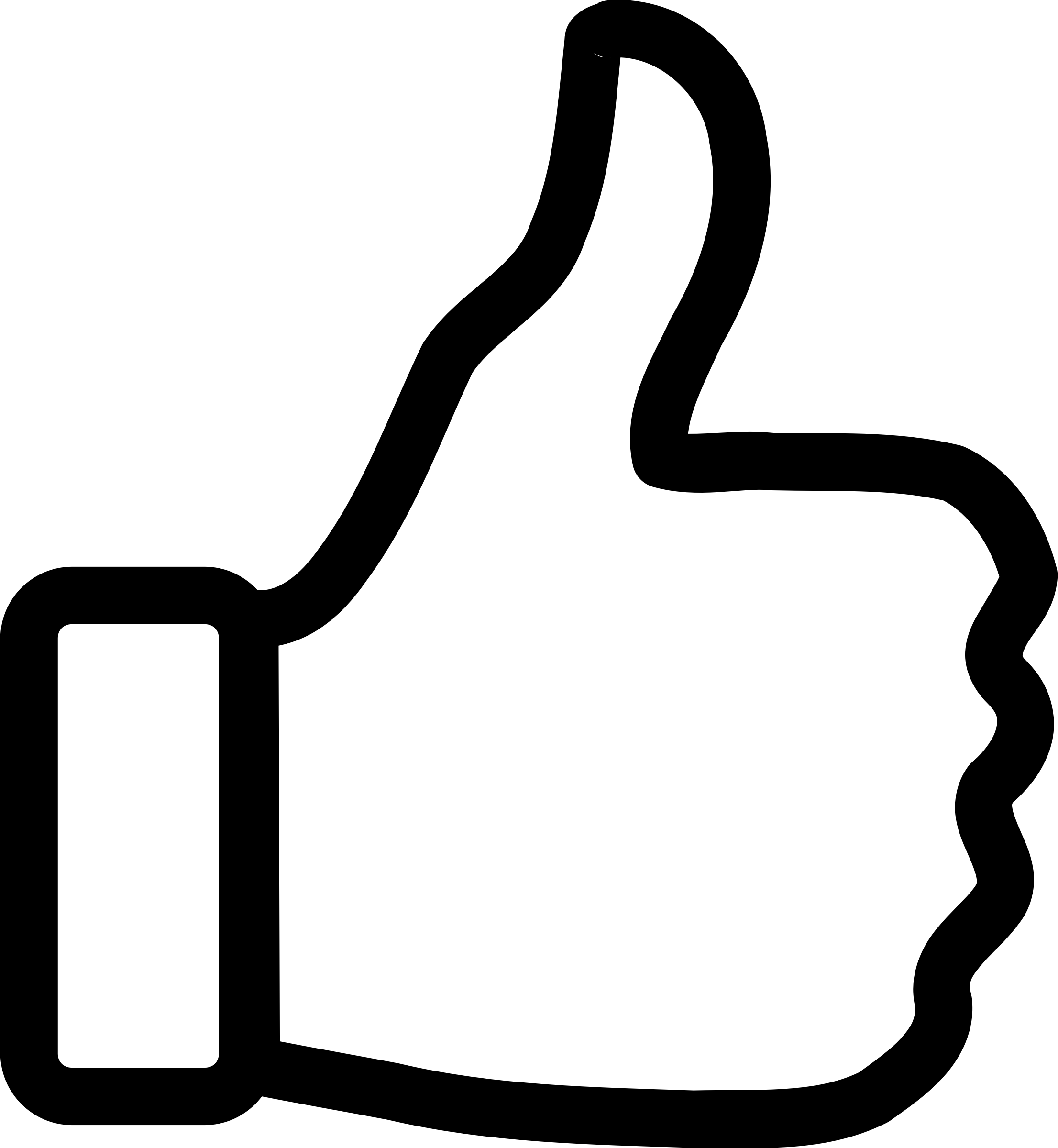 Thumbs Up Clip Art PNG Image | Gallery Yopriceville - High ... |Thumbs Up Png Transparent
