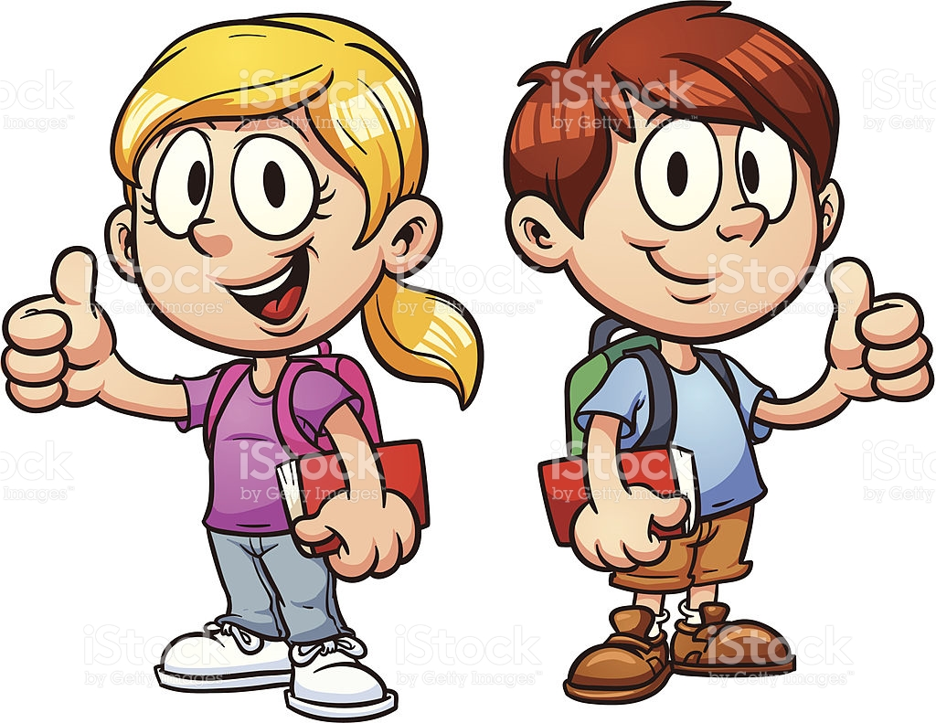 1024x791 Thumbs Up Girl Clipart