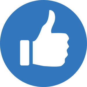 300x300 Clipart Thumbs Up Down Clipart
