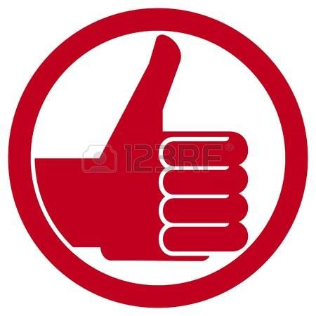450x450 Best Thumbs Up Icon Ideas Emoticon, Smileys
