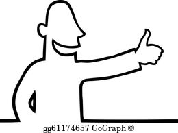 260x194 Clip Art Vector