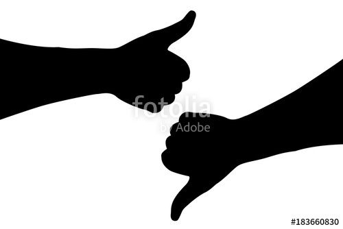 500x334 Hand