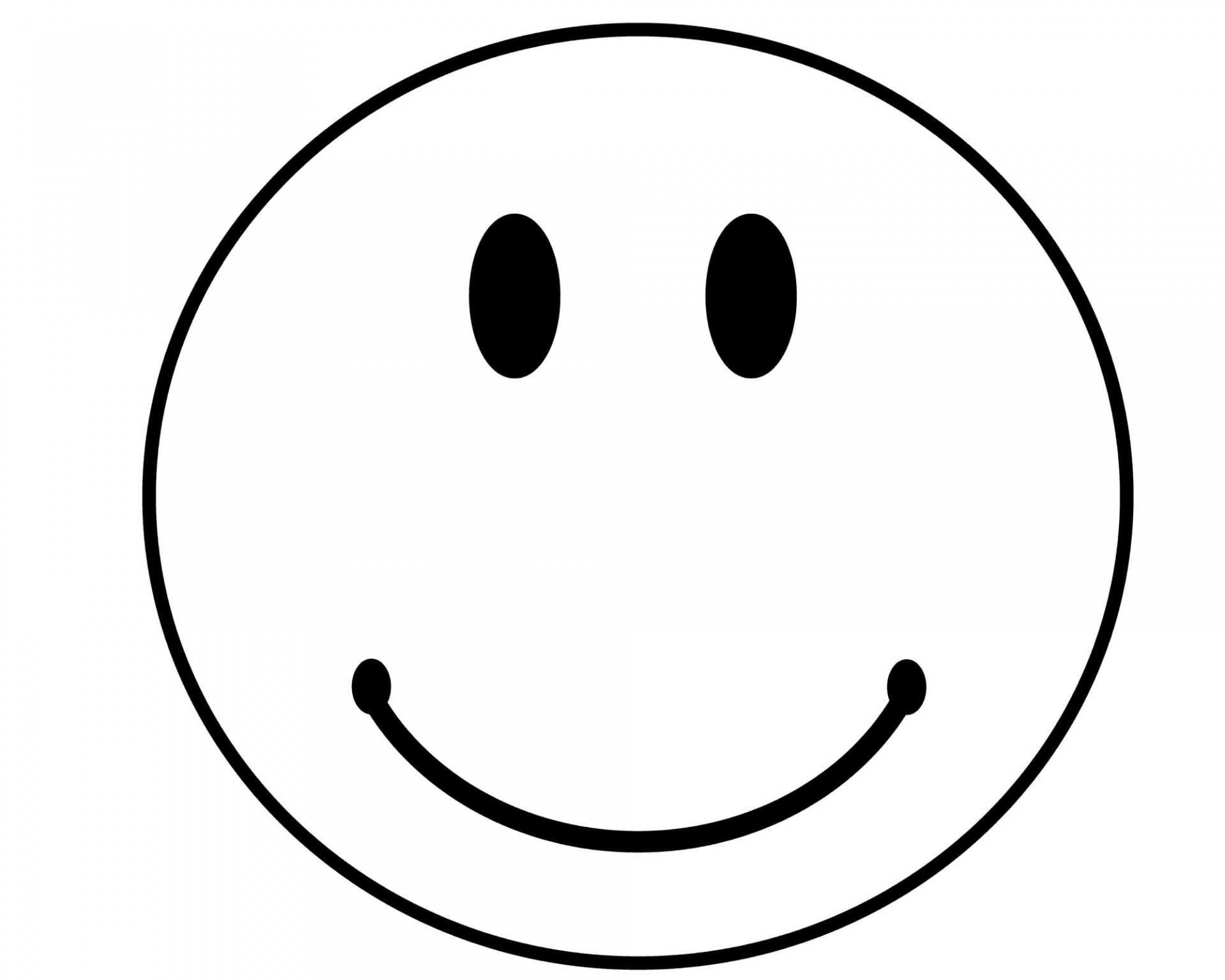 1920x1536 Smiley Face Thumbs Up Cartoon Images Wallpaper Hd For Pc Thank You