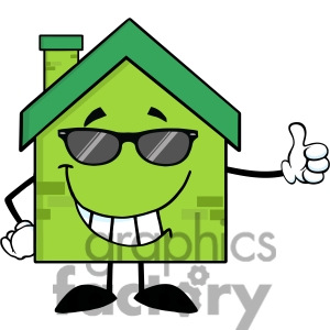 300x300 Funny Thumbs Up Clipart Cliparthut