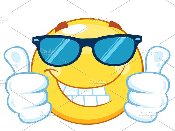 600x450 Thumbs Up Emoticon Smiley Face Clip Art Thumbs Up 152 135 Smiley