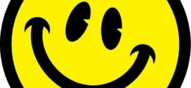 272x125 Smiley Face Clip Art Thumbs Up Clipart Panda