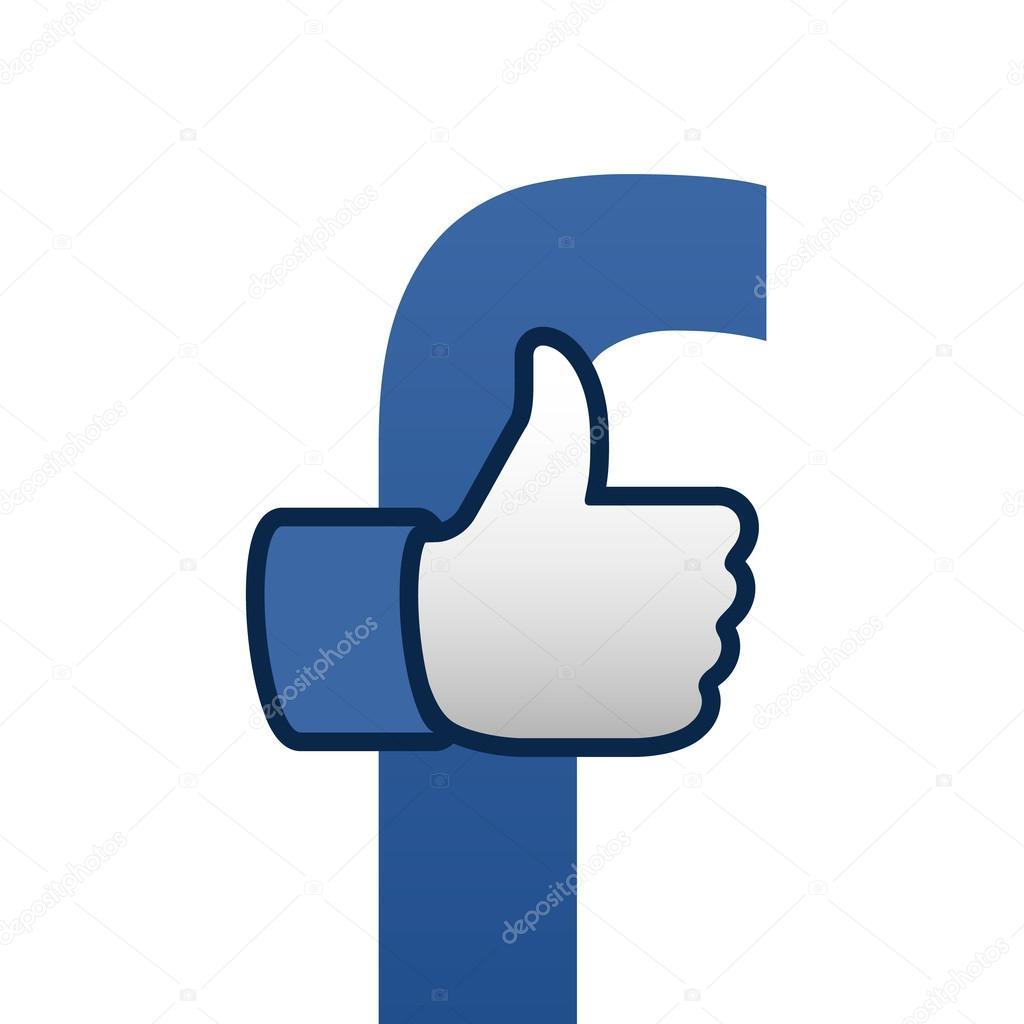 1024x1024 Facebook Marketing Stock Vectors, Royalty Free Facebook Marketing